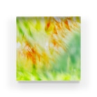 Takashi MUKAIのBlock-Breeze01 Acrylic Block