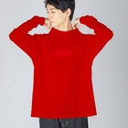 【Camper】 byソトリストのCamper by ソトリスト Big silhouette long sleeve T-shirts