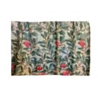 アルチンボルディ社のモリス1 Blankets