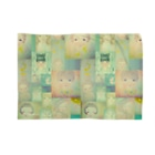 cocoartの雑貨屋さんのchild story(cococolorココカラー) Blankets