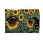 ___Ru____の太陽BOYS Blankets