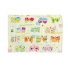 引野 裕詞のbutterfly-butterfly-butterfly Blankets