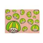 Rikuのりくっぴー Blankets