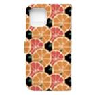 7_nanaのJUICY(各種7点限定) Book-style smartphone caseの裏面