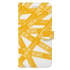 GK! WEB SHOPのGK DATE Book-style smartphone case