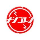 ムハンマド@石油王同好会のナシゴレン1 Badges