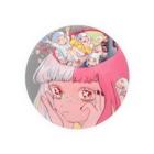 えびせん🍤のささくれいしょん Badges