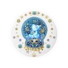Piari🌗吉祥寺PARCOの缶バッチ✳︎ポミィポピィ Badges