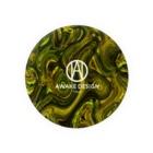 AWAKE_DESIGNのawake339 Badges