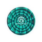 AWAKE_DESIGNのawake341 Badges