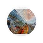 WORLD TOP ARTIST modern art litemunte world top photographer luca artのWorld Top Design office TOP ARTIST 2021 2020 2019 World top car designer Most Expensive Art Photo WORLD LARGEST FREE MARKET http://world-union-market.com 世界 トップアーティスト 日本 トップフォトグラファー モダンアート アート WORLD TOP Photographer Lei Shionz Nikon P1000 Badges