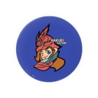 RAHO   LINEスタンプ発売中😃のさ Badges