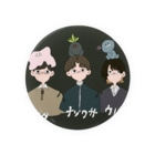 rokugorouの推したち Badges