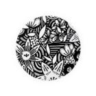 ruka___1002のお花畑 Badges