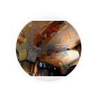 "2020 WORLD TOP ARTIST modern art SHION world top photographer most expensive artの"" Modern Art Art Design Office WORLD PHOTO MUSEUM TOP ARTIST best photographer best tshirt art Elshionz world-union-market.com 世界のトップアーティスト トップブランド 日本 工業デザイナー ファッション デザイン事務所 写真 オークション ベスト Tシャツアート 日本 現代アート © E-Com worldnewscommunity.com "" Badges"