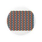 Yamachan0201のレインボー Badges