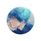 M@SAのキミノハナシガスキ Badges
