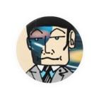 Dr.イエロー46の週末はクラブ活動 Badges