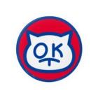 原田専門家のパ紋No.3391 OTK  Badges
