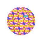 jokeboxのたまごパニック Badges