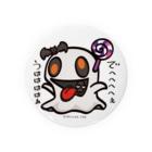 *suzuriDeMonyaa.tag*のシーツのでへへへへぇ Badges