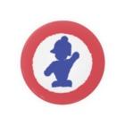 takeshitsuboiのPAUSE Badges