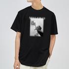 りんごやさん。のめごこ こいめ Dry T-Shirt