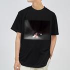 CTRL shopのrun Dry T-shirts
