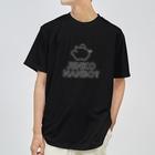 りんごやさん。のじぇんこなんぼ?こいめ Dry T-Shirt