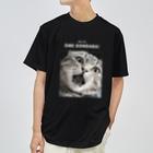 りんごやさん。のどんだば こいめ Dry T-Shirt