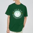 LoukesのLoukes Tee Dry T-Shirt