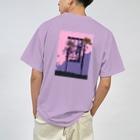 魔法サメのTwilight Dry T-Shirt