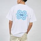 I*Ly / アイリィのG・Tと渦 Dry T-shirts