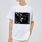 CTRL shopのFederim graphic Dry T-shirts