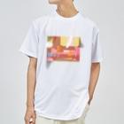 大橋裕之の西日の部屋 Dry T-Shirt
