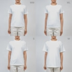 焦豆堂の占拠法 Dry T-Shirt