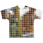 dlwrのCIMG1650.jpg Full graphic T-shirts