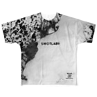 WEAR YOU AREの静岡県 焼津市 Full graphic T-shirts