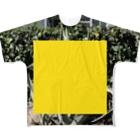 aaaaaaaaaaaaaaのWedding Full graphic T-shirts