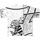 seigoのokinawa  Full graphic T-shirts