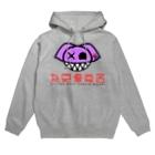░▒▓SMIRKWORM▓▒░のMINI-CO Hoodies