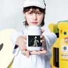 KAGEGUMA's SHOPのYELLOW  Kooziesのサイズイメージ