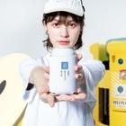 川柳投稿まるせんのお店の受験生肌の白さを競う夏 Kooziesのサイズイメージ