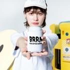 sampopのBRRN Kooziesのサイズイメージ