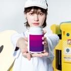 MOYOMOYO モヨモヨのモヨーP146 Kooziesのサイズイメージ