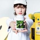 FUCHSGOLDの日本の花:甘夏みかん Japanese flower: Amanatsu ( Mikan/Orange) Kooziesのサイズイメージ