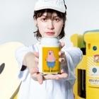 miritakaの時間のNICE  BODY?(カラー2) Kooziesのサイズイメージ