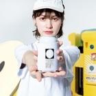ufufuno.shopのyuragi Koozieのサイズイメージ
