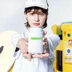 加藤亮の電脳チャイナパトロール Kooziesのサイズイメージ