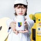 yutu00(ゆつぜろぜろ)のtumiki Kooziesのサイズイメージ